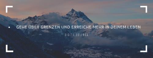 Digitaldolenga