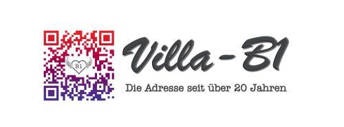 QR_Code_Villa-B1_Website