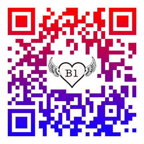 Webseite_QR_Code_Farbe