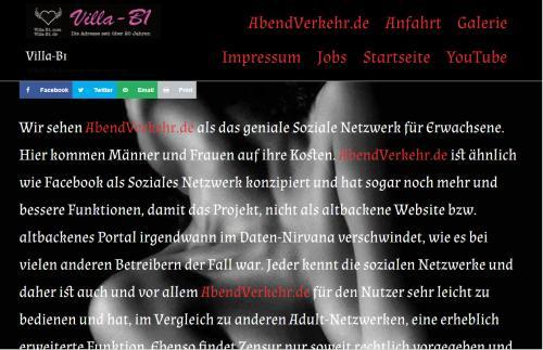 Villa-B1_AbendVerkehr_de_ScreenShot