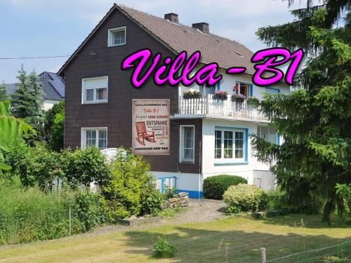 Villa-B1_BackGround_Schild