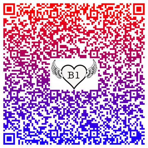 Villa-b1_V-Card_QR_Code_Logo_InFarbe