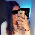 geile_Studentin