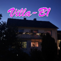 Villa-B1 Erwitte